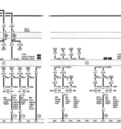 2002 audi a6 diagram wiring diagram centre 2002 audi a6 fuse diagram [ 1368 x 760 Pixel ]