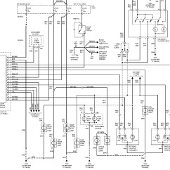 Audi 100 C4 Wiring Diagram John Deere 2440 Alternator Quattroworld Forums S4 And S6 Lamp Module Autocheck