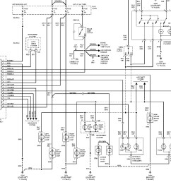 wiring diagram 2004 audi all road wiring diagram todays 2000 audi a4 engine diagram 2000 audi s4 engine diagram [ 1063 x 987 Pixel ]