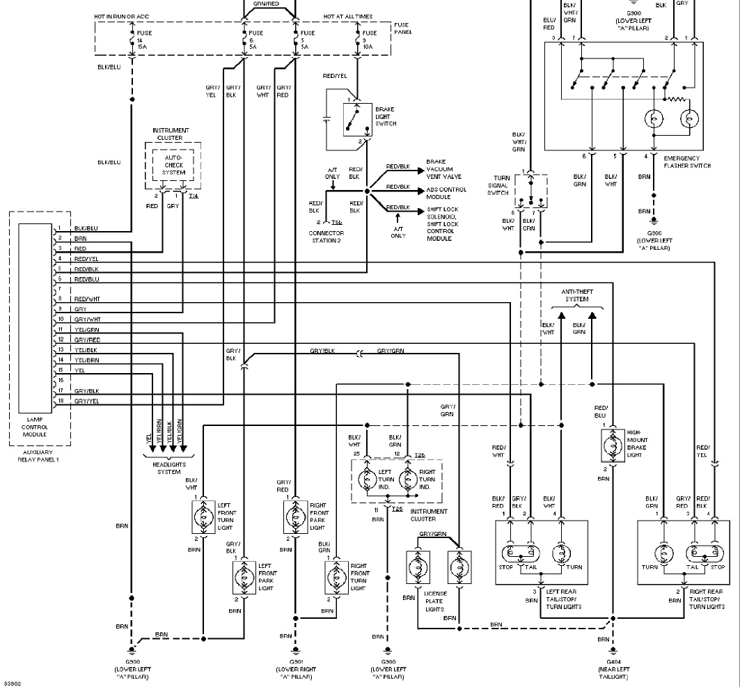 hight resolution of audi a4 fuse box diagram further 2001 a6 fuel pump relay location