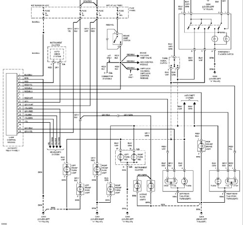 small resolution of wiring diagram 2004 audi all road wiring diagram todays 2000 audi a4 engine diagram 2000 audi s4 engine diagram