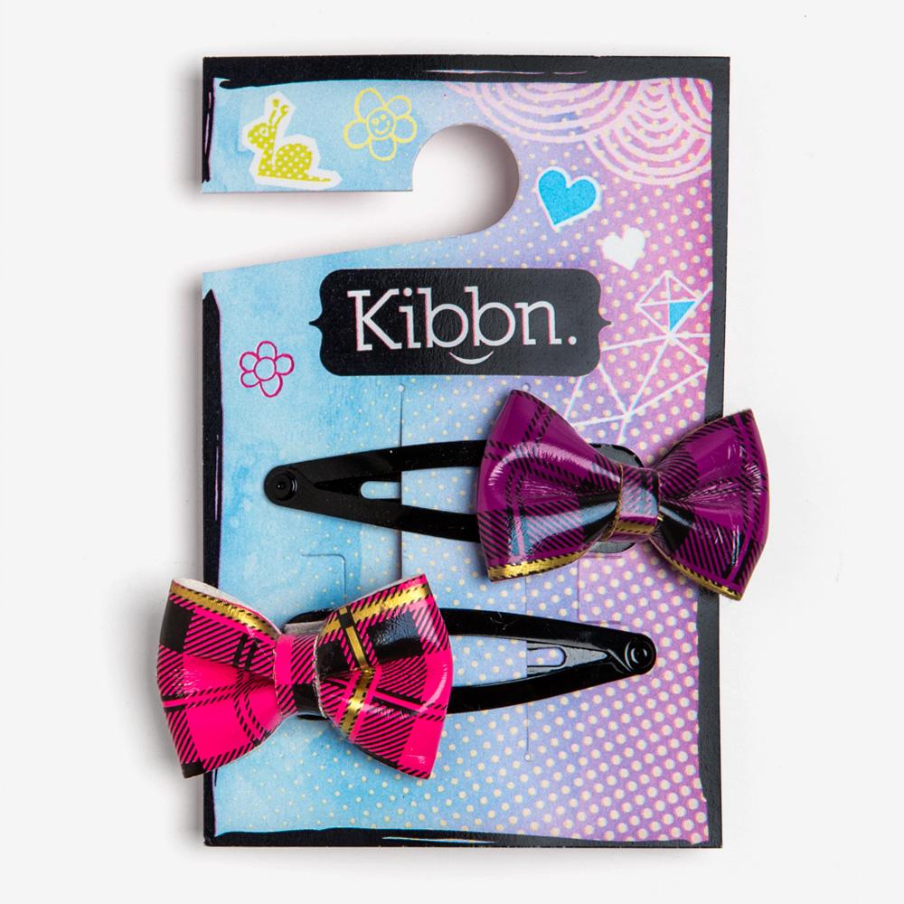 Kibbn jewelry card
