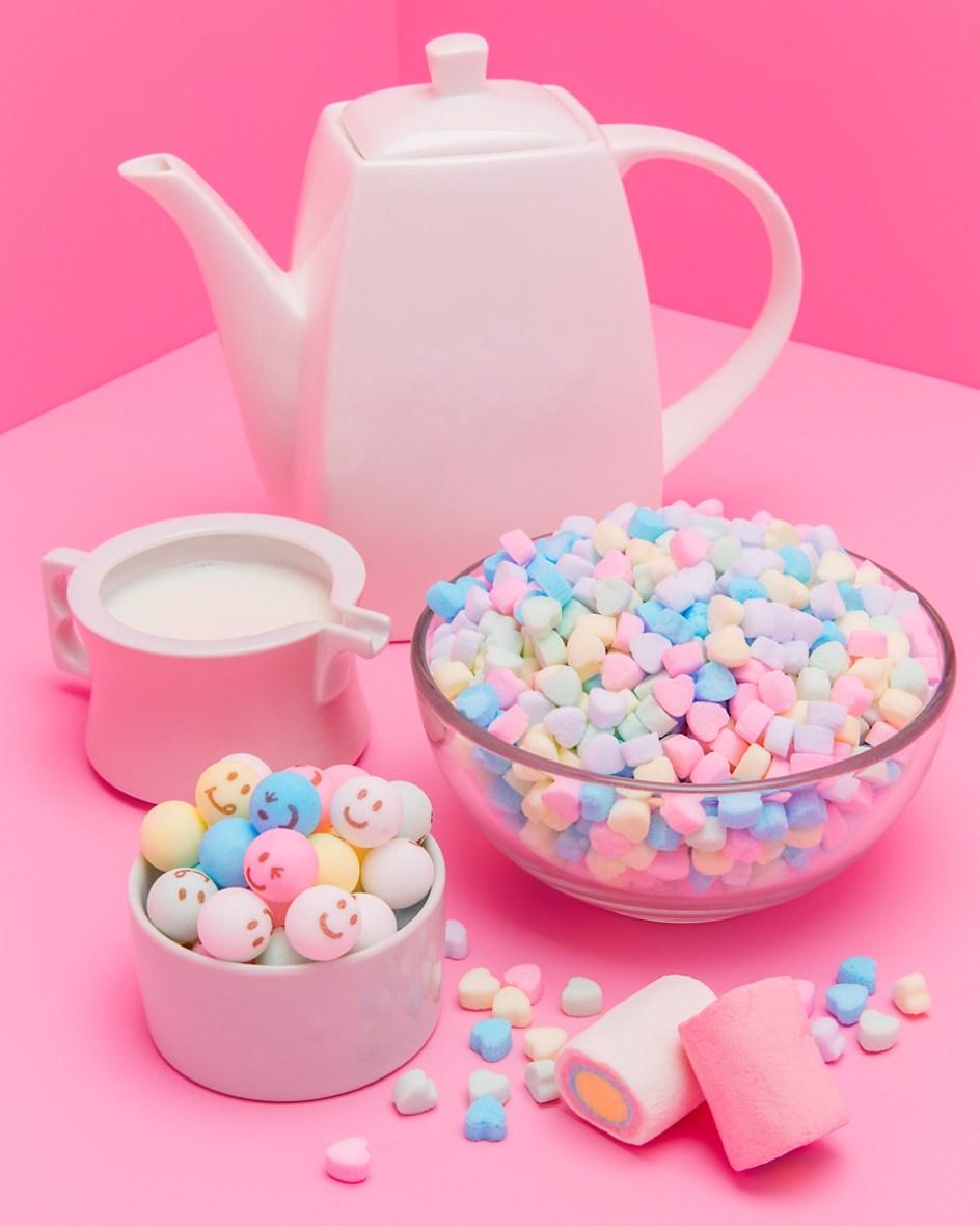 j3 productions sucre