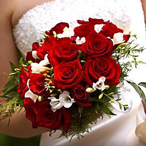 Der Brautstrau  Symbolik  Trends  Tipps von Experten