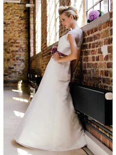 Brautkleid Pippa D1151 von Kssdiebraut auf Jade