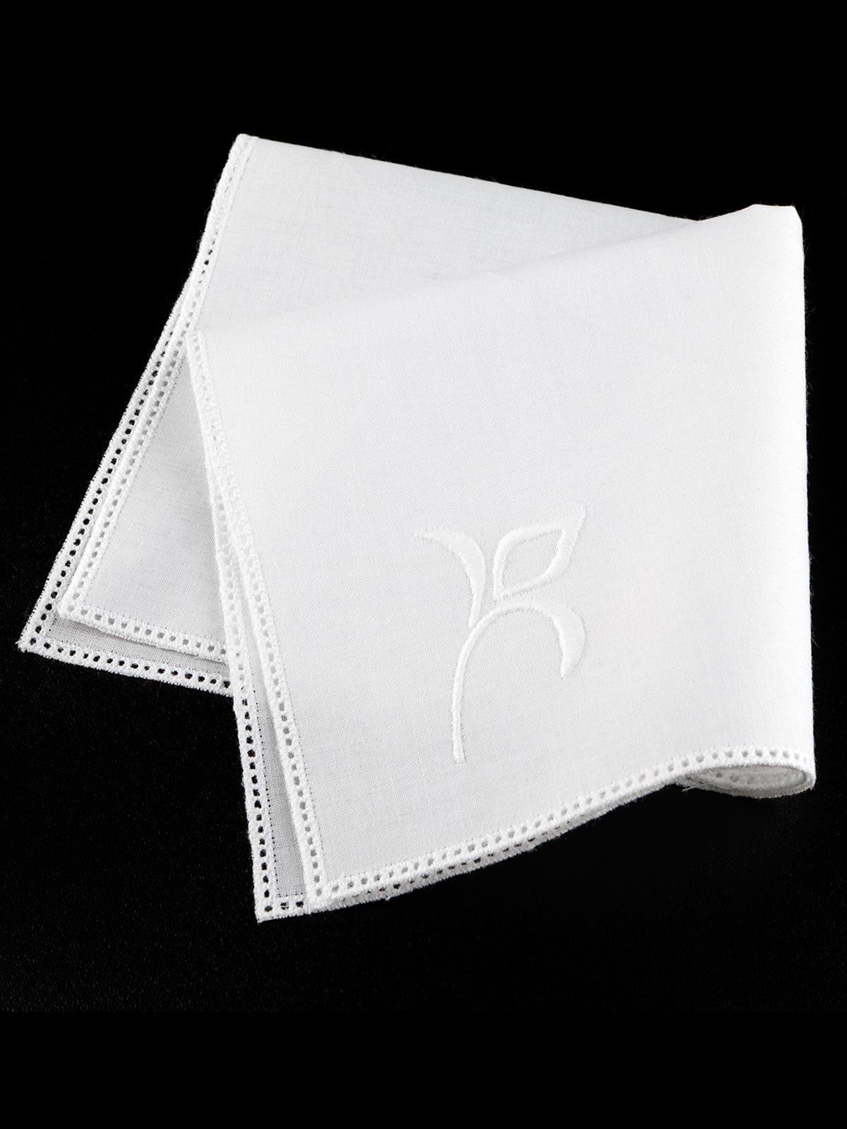 Taschentuch 5025001 von Achberger auf Jade