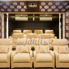 Texture Paint Designs For Living Room India White Sofa Set Jaali - Concepts