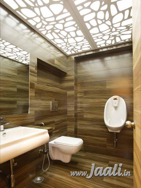 Mdf Jali Down Ceiling : Mdf jali ceiling designs integralbook