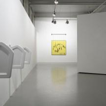 05_exhibition view_photo_by_stanislav stepashko.jpg