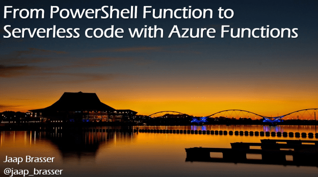 AZPSUG - Arizona PowerShell user group