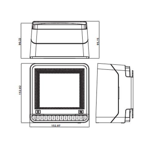 scanner_4060_02