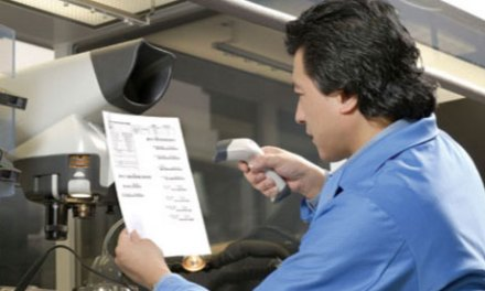 창고 관리 시스템 pos의 효율적 연동