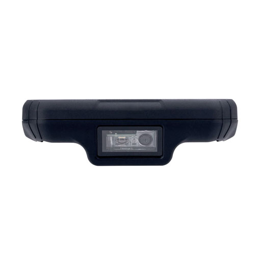 1D Honeywell N4313 Module 렌즈