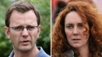 <!--:IN-->120724115457_rebekah_brooks_andy_coulson_304x171_s_nocredit<!--:-->