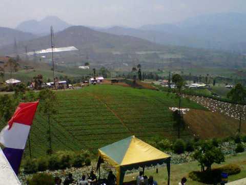 Foto:Nani F/Jabarmedia.com