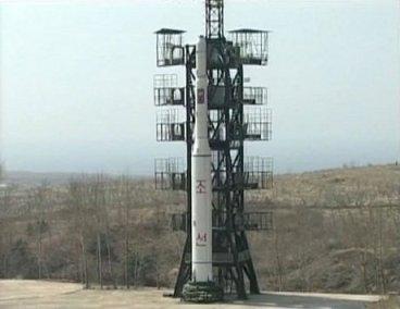 korut-roket-AFP-DLM