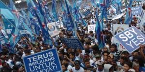 marzuki-demokrat-partai-baru-wajar-terkorup-kedua