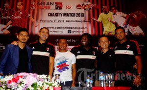 20130206_AC_Milan_Glorie_di_Indonesia_2456