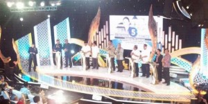 debat-pilkada-jabar