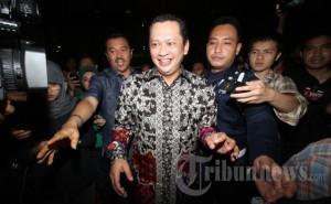 20130228_Bambang_Soesatyo_Diperiksa_KPK_1811
