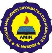 Logo_AMIK_Al_Masoem_2__2010__