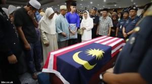 malaysia130305a