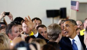 201217_presiden-barack-obama-kunjungi-boston-setelah-serangan-bom-teror_663_382