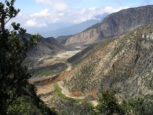 mount-papandayan-trekking-5