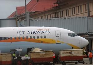 Jet_Konnect_Boe17289
