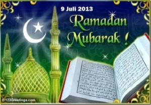 ramadhan-320x224