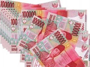 uang-ilustrasi