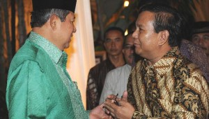 94924_presiden-susilo-bambang-yudhoyono--sby--dan-pendiri-gerindra--prabowo-subianto_663_382