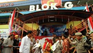 blok-g
