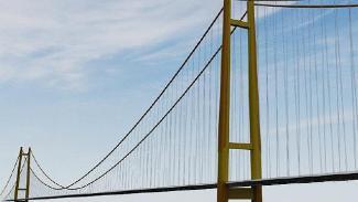 desain-jembatan-selat-sunda1