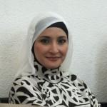 Inneke Koes Herawati tampak hadir dalam pelantikan Walikota Bandung, Ridwan Kamil, Senin (16/9/2013)