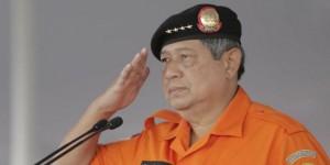 presiden-sby-pantau-pencarian-wni-penumpang-malaysia-airlines