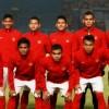 Timnas-U-19-Libas-Yaman-Tiga-Gol-Tanpa-Balas (1)