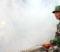 20140221_180902_fogging-serentak-di-jakarta-pasca-banjir