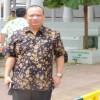 20140606_015448_am-putut-prabantoro-konsultan-komunikasi-politik