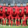 timnasu-19_2_ligaindonesia