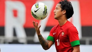 Timnas-Indonesia-Irfan-Bachdim