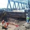 jembatan comal