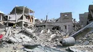 20140820_100005_kerusakan-gaza-akibat-gempuran-israel
