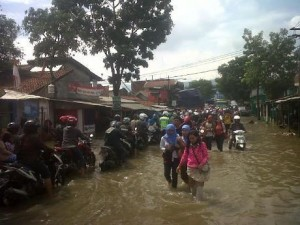 banjirbohongsoangmacet