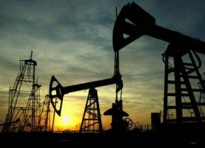kilang-minyak-ilustrasi