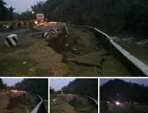Azimut Amblas! Jalur Cirebon – Kuningan Via Waled Berbahaya
