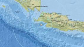Gempa Lebak, BPBD Jabar Cek Tiga Lokasi Terdampak