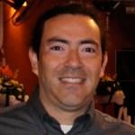 Antonio Villaronga