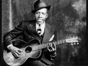 robert-leroy-johnson-blues-master