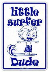 little_surfer_dude_about_me